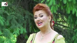 Cristina  Turcu Preda   -  La  multi ani fetita  mea