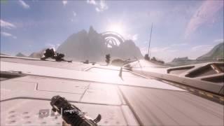 Titanfall 2: Epic Titan Battle (BT vs Viper)
