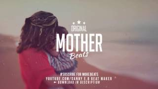 Mother    Sample Rap Romantic Instrumental Free