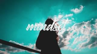 Linkin Park - Somewhere I Belong (Pierre Phil Remix)