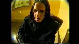 Ludo - Mas49 : Wollongong, Illawarra, South Coast rock band from 1990s