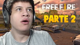 SÓ VALA NO FREE FIRE - Games EduUu