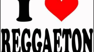 Reggaeton Storm - Boom