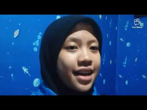 Pengenalan Ekstrakurikuler SMPN 21 Bandung