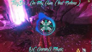 UC GaminG Music - TroyBoi - On My Own (feat. Nefera) NO COPYRIGHT