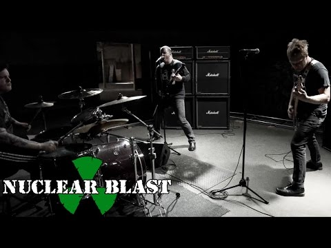 nails-you-will-never-be-one-of-us-official-music-video-nuclear-blast-records