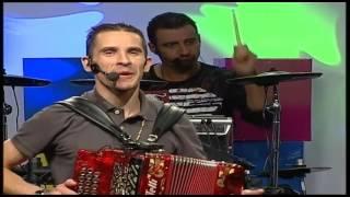 Ruizinho de Penacova - Arre Burra