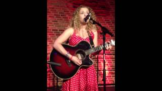 Why can't I be a Disney Princess? - Carrie Fletcher LIVE SitC