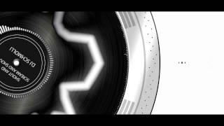 DJ Schmolli - Shout And Scream And Shout