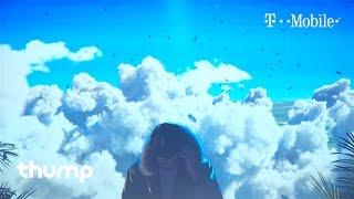 THUMP Sessions: Baauer - 'GoGo!'
