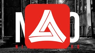 Niveau Zero - Underground Flavour (xKore Remix)