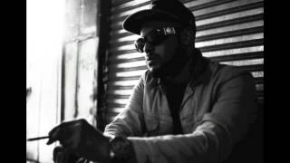ScHoolboy Q - Party (Prod. By Kenny Beats)