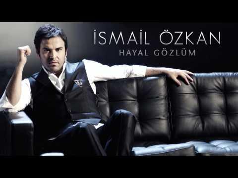 İsmail Özkan - Gümüş Tesbih (mp3)