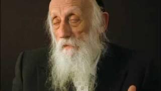 Rabbi Dr. Abraham Twerski On Soul Mates