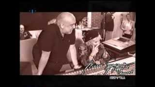 TEARS OF LOVE - Ivana Spagna & Demis Roussos