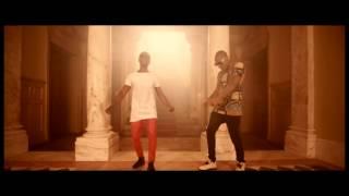 Jey V feat. Yudi Fox - Duas Caras (Official Video)