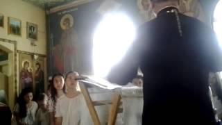 video 2014 07 06 10 37 41 Amin Amin