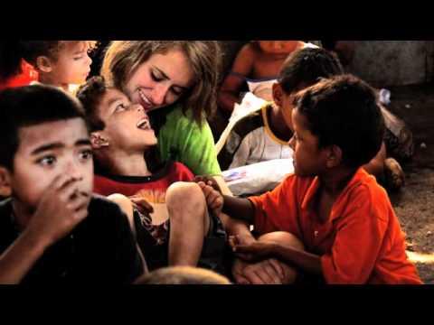 Real Nicaragua Video – Medium.m4v