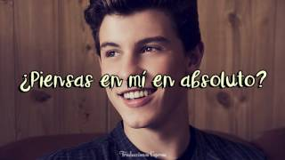 """RUIN"" - Shawn Mendes (Live) | Traduccion al Español"