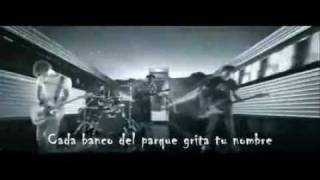 Bloc Party -- I Still Remember sub español