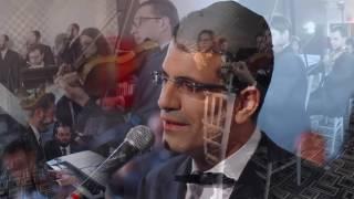 Melech Malchei Hamelachim מלך מלכי המלכים״ The A Team feat  Amram Adar and Meshorerim Choir