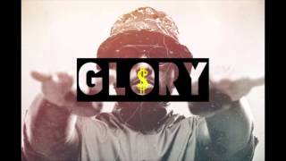 GLORY [Schoolboy Q x Mac Miller Type Beat]