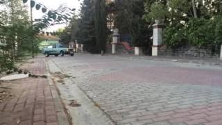 Cengiz Kurtoğlu-Tstop Murat131
