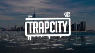 Ookay - Buck