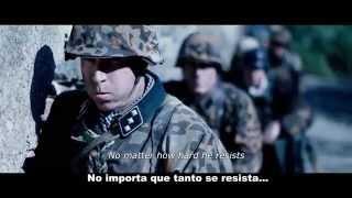 My Honor Was Loyalty - Second Trailer (SUB ESPAÑOL)