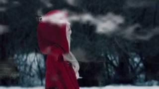 Blind Guardian - la cosecha del dolor Letra (Letra incluida)