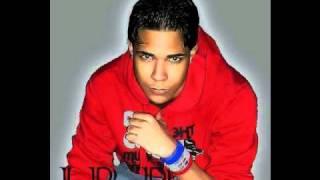 El Suldo pa ft J.R.P - vamos sin gas prod by DJ tripi