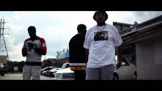 "MAXO KREAM x LE$  ""END ZONE "" (Official Video)"