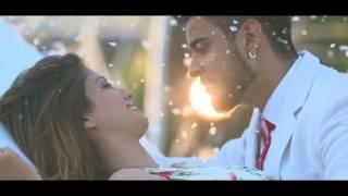 SITAREYA | Teaser | Album Song - Mukesh Choudhary
