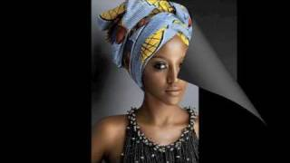 african queen acoustic - tsitsia