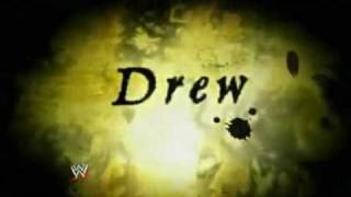 WWE Drew McIntyre New 2010 Theme with Download Link - Song - Broken Dreams by Downstait