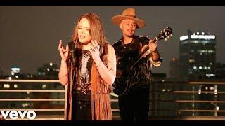 Jesse y Joy - Muero De Amor (Official Video) 2019 Estreno