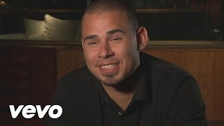 Michael Jackson - Afrojack Talks About BAD25