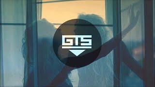 Marika Hackman - You Come Down (Les Gordon Edit)