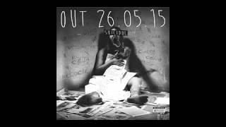 08 - Suicidol - Nitro (+Testo) [Suicidol]