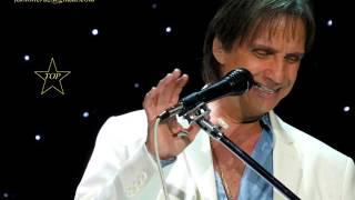 Roberto Carlos As canções que você fez pra mim