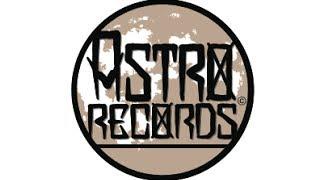 Vácuo - Verdades Moem [Lyric Video] 2014.ASTROrecords