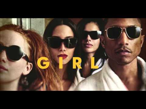 pharrell-williams-gust-of-wind-girl-album-official-music-video-imanother