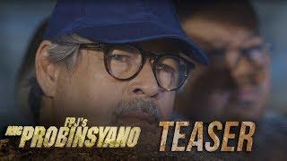 FPJ's Ang Probinsyano January 28, 2019 Teaser