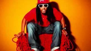 Gorilla Zoe Ft. Lil' Jon - Twisted