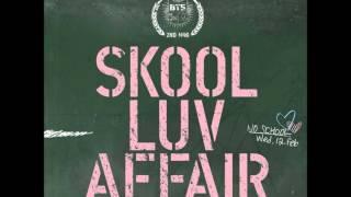 BTS- Boy In Luv (Full Audio/MP3 DL)