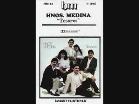 hermanos-medina-asi-sera-martinone9