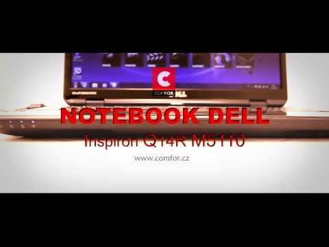 FREE FOR DELL INSPIRON DRIVERS DOWNLOAD N5110 WINDOWS 7