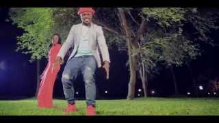 Abdu Kiba Feat Ruby | Ayayaa | Official Music Video