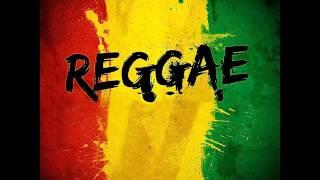 Reggae Romantico Cristiano - Cada Dia