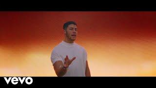 DJ Mustard & Nick Jonas - Anywhere